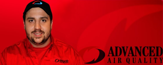 Craig Tye | Dryer Vent Cleaning Ottawa