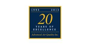 20yr logo