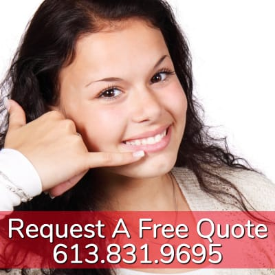 Free Duct Cleaning Quote